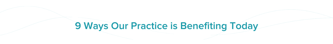 eyecare practice challenges