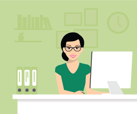 Improve your optometric practice efficiency with these tips for the front office..