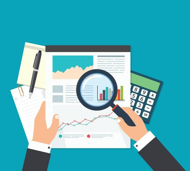 revenue cycle management