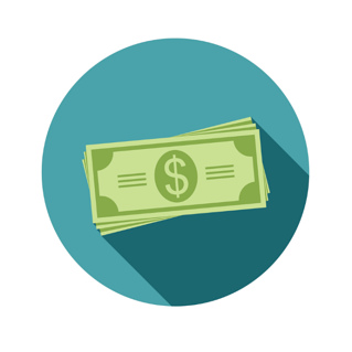 Consider these recurring costs when shopping for your next EHR software solution.