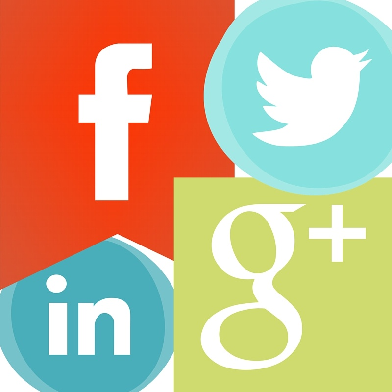 Become the social media pro in your optometric practice with these three tips.