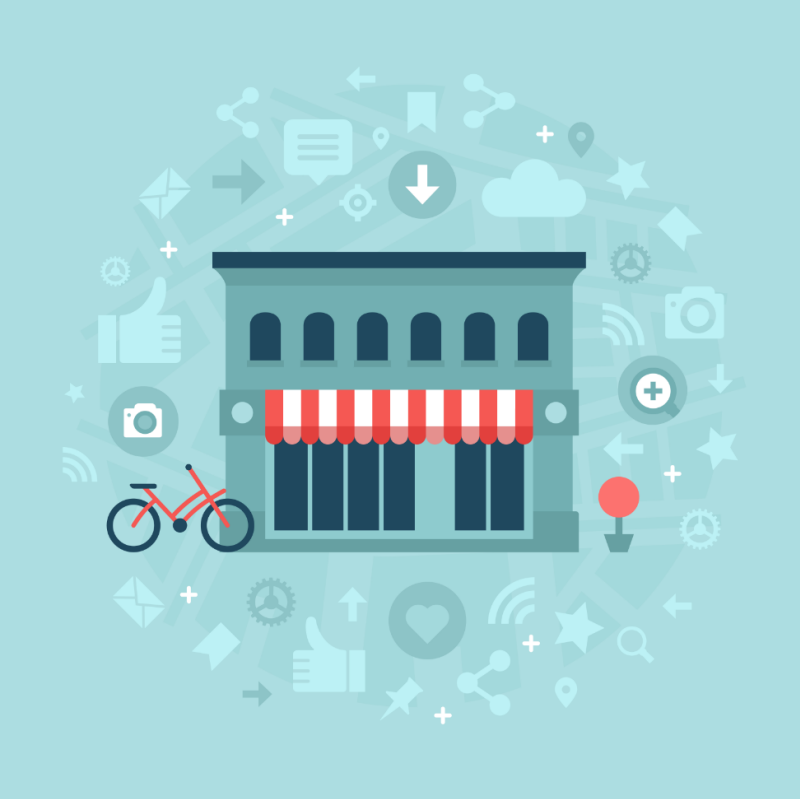 Let Small Business Saturday be a success with these optical marketing tips.